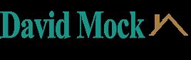 David Mock Builders